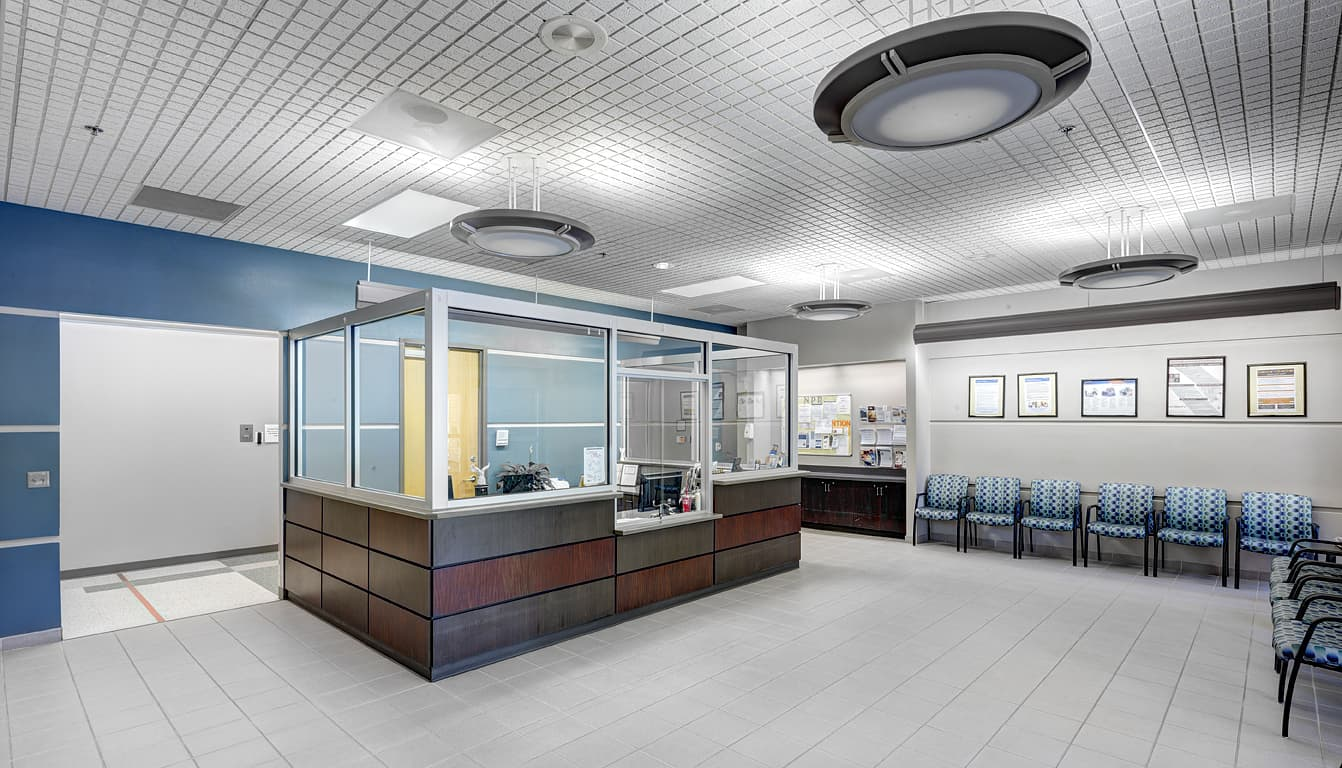FSM Dialysis Interior 1