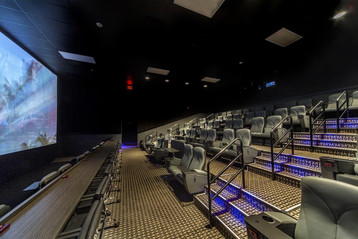 Movie Lounge-20