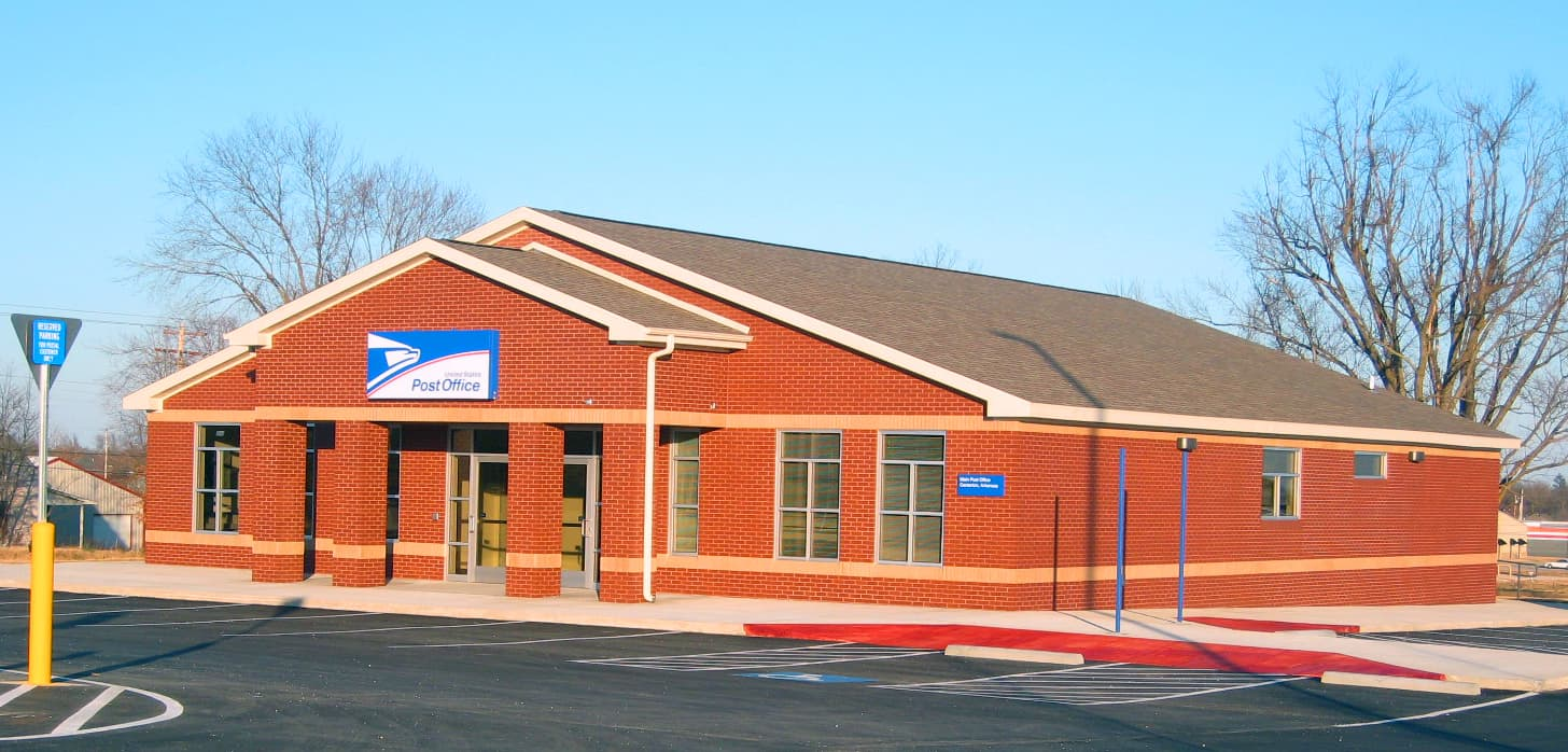 Centerton Exterior PS