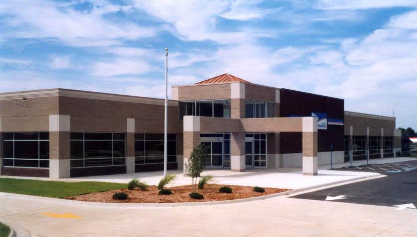 usps-Bentonville-3 PS