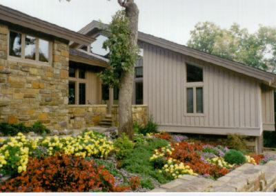 Watson Residence